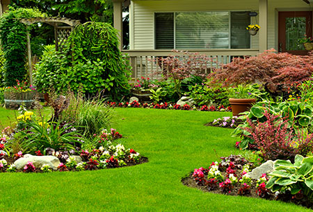 Melady Landscaping - Lower Merion Landscaping